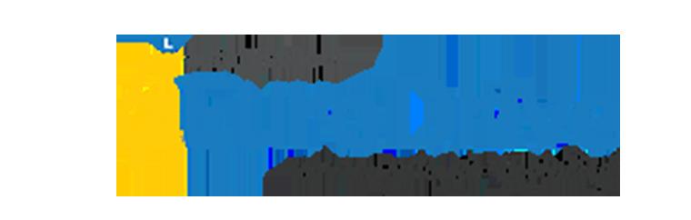 Autorijschool Euro Drive